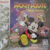 Juego online Mickey Mouse: Magic Wands (GB)