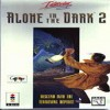 Juego online Alone in the Dark 2 (3DO)