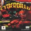 Juego online Cyberdillo (3DO)