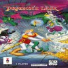 Juego online Dragon's Lair (3DO)