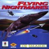Juego online Flying Nightmares (3DO)