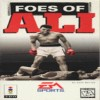 Juego online Foes of Ali (3DO)
