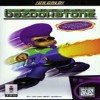 Juego online Johnny Bazookatone (3DO)