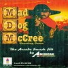 Juego online Mad Dog McCree (3DO)