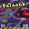Juego online PaTaank (3DO)