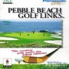 Juego online Pebble Beach Golf Links (3DO)