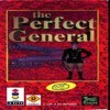 Juego online The Perfect General (3DO)