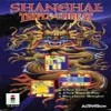 Juego online Shanghai: Triple-Threat (3DO)