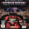 Juego online Space Hulk: Vengeance of the Blood Angels (3DO)