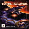 Juego online Total Eclipse (3DO)