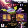 Juego online Trip'd (3DO)