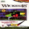 Juego online Wicked 18 (3DO)