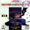 Juego online Wolfenstein 3D (3DO)