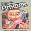 Juego online Amidar (Atari 2600)