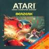 Juego online Berzerk (Atari 2600)