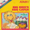 Juego online Big Bird's Egg Catch (Atari 2600)