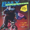 Juego online BMX Airmaster (Atari 2600)