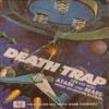 Juego online Death Trap (Atari 2600)