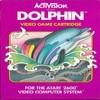 Juego online Dolphin (Atari 2600)