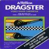 Juego online Dragster (Atari 2600)