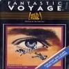 Juego online Fantastic Voyage (Atari2600)