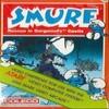 Juego online Smurf: Rescue In Gargamel's Castle (Atari 2600)