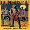 Juego online Double Dragon (Atari 7800)
