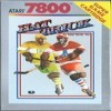 Juego online Hat Trick (Atari 7800)