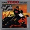 Juego online Motor Psycho (Atari7800)