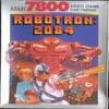 Juego online Robotron: 2084 (Atari 7800)