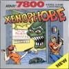 Juego online Xenophobe (Atari 7800)