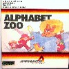 Juego online Alphabet Zoo (Coleco)