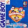 Juego online Animaniacs (GB)