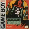 Juego online Mercenary Force (GB)