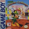 Juego online Mickey's Ultimate Challenge (GB)