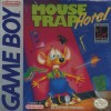 Juego online Mouse Trap Hotel (GB)