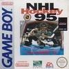 Juego online NHL Hockey '95 (GB)