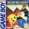 Juego online Pac-Panic (GB)