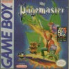 Juego online The Pagemaster (GB)
