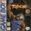 Juego online Primal Rage (GB)