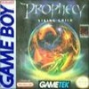 Juego online Prophecy: The Viking Child (GB)