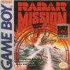 Juego online Radar Mission (GB)