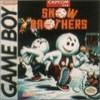 Juego online Snow Brothers Jr (GB)