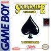 Juego online Solitaire FunPak (GB)