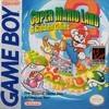 Juego online Super Mario Land 2: 6 Golden Coins (GB)