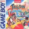 Juego online Disney's TaleSpin (GB)