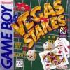 Juego online Vegas Stakes (GB)