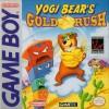 Juego online Yogi Bear in Yogi Bear's Goldrush (GB)