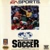 Juego online FIFA International Soccer (Genesis)