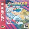 Juego online Socket (Genesis)